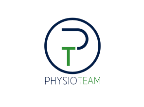 PhysioTeam